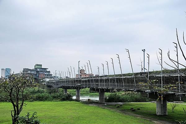 宜蘭河濱公園13.jpg