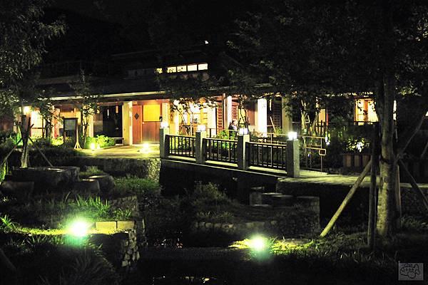 礁溪溫泉公園37.jpg