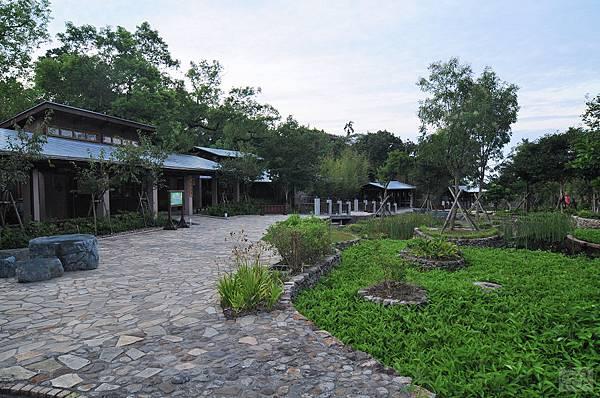 礁溪溫泉公園20.jpg
