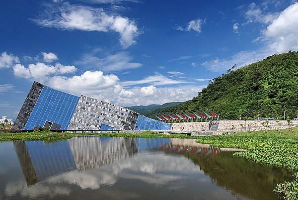 蘭陽博物館6.jpg