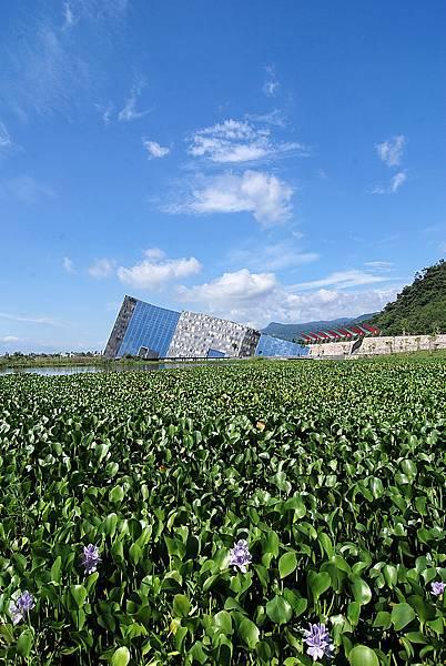 蘭陽博物館7.jpg