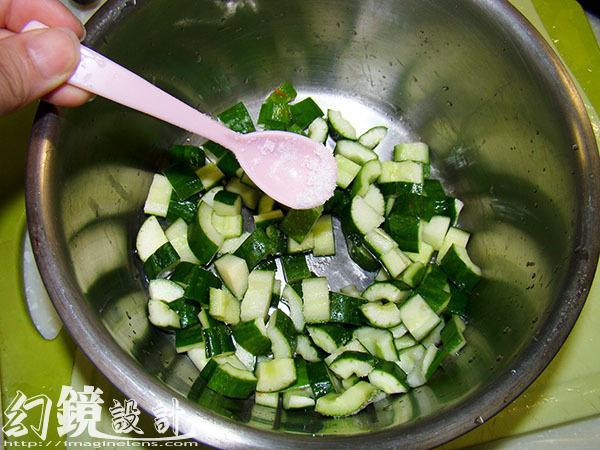 馬鈴薯沙拉0707