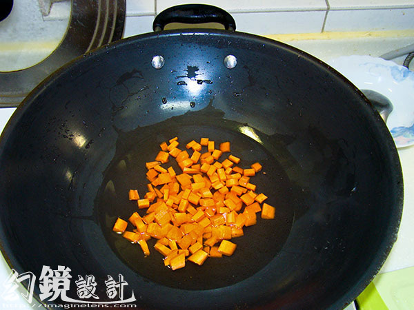 馬鈴薯沙拉0909