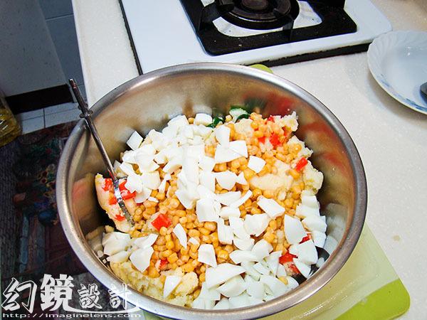 馬鈴薯沙拉1515