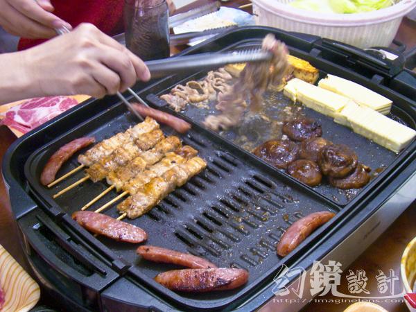 2012中秋烤肉32_1