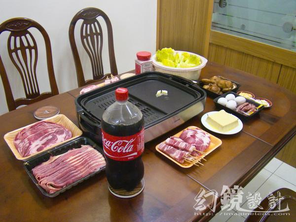 2012中秋烤肉18_1