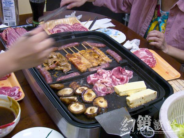 2012中秋烤肉30_1