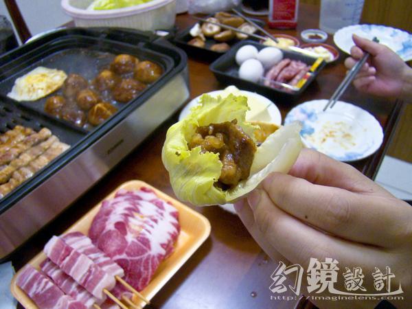 2012中秋烤肉21_1