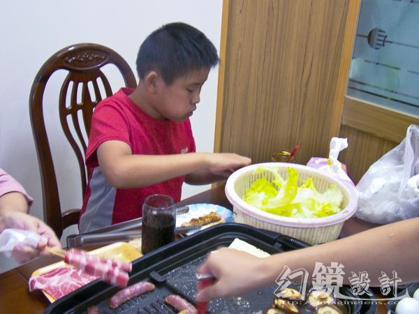 2012中秋烤肉26_1