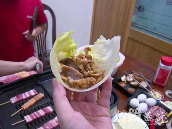 2012中秋烤肉19_1