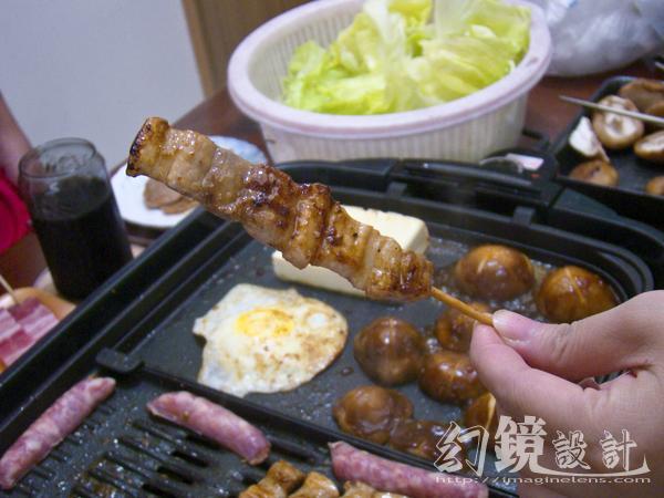 2012中秋烤肉25_1