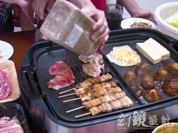 2012中秋烤肉24_1
