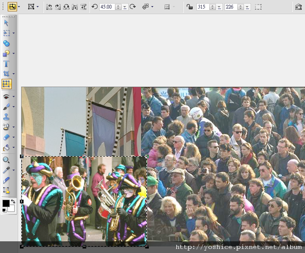 PhotoImpact X3簡易影像編輯20100412_0027.png
