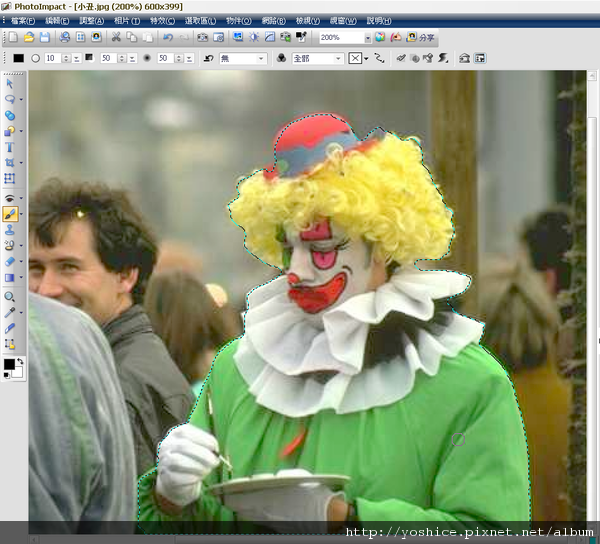 PhotoImpact X3簡易影像編輯20100412_0057.png