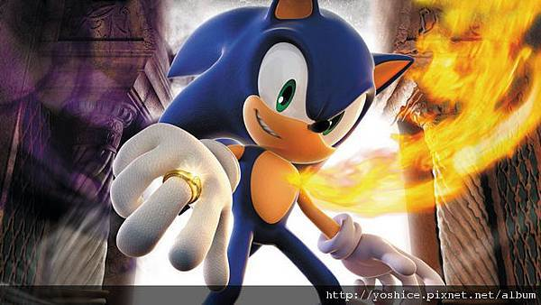 wallpaper_sonic_and_the_secret_rings_01_1680x1050.jpg
