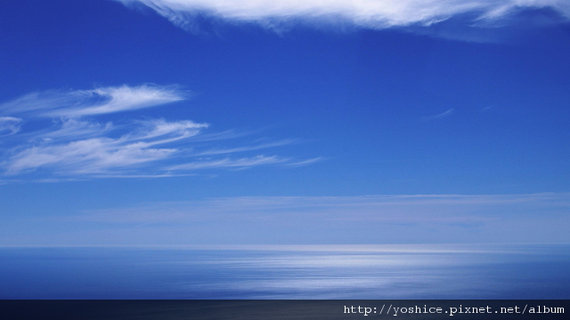 00342_blueseahorizon_2560x1600.jpg