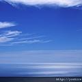 00342_blueseahorizon_2560x1600.jpg