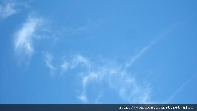 00892_skyblue_2560x1600.jpg