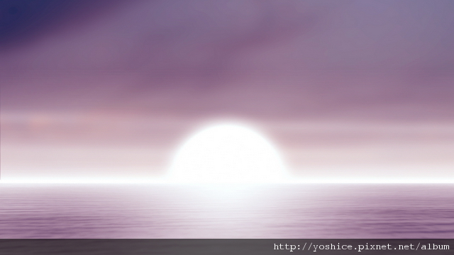 01033_unrealsunset2_2560x1600.jpg
