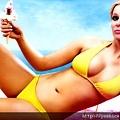 Ashley_Mulheron_Widescreen_517200711058PM340.jpg