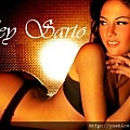 Ashley_Sarto_Widescreen_129200722844PM861.jpg