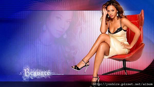 Beyonce_Widescreen_2132007122141PM450.jpg
