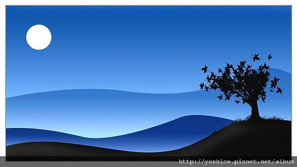 Blue_Sunset_Vector_by_ar0ne.jpg