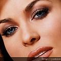 Carmen Electra 43.jpg