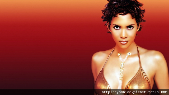 Halle_Berry_3601110224AM852.jpg