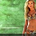 Joanna_Krupa_Widescreen_March_2007_31200712954PM527.jpg