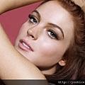 Lindsay Lohan 5.jpg