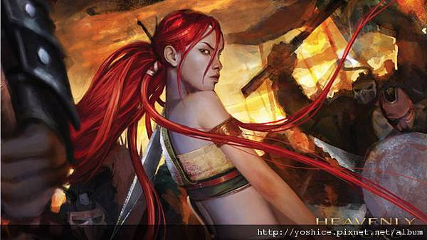 swordWP_2c.jpg