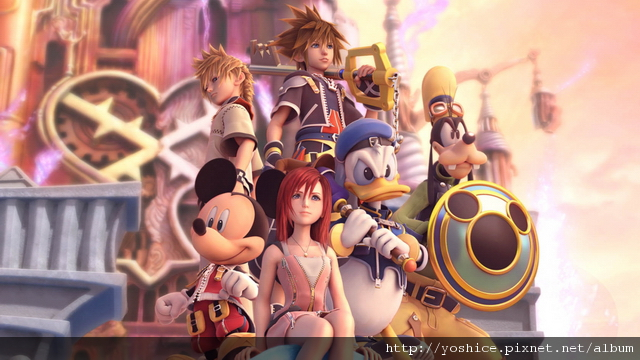 wallpaper_kingdom_hearts_2_01_1680x1050.jpg