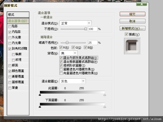 snap0292.jpg