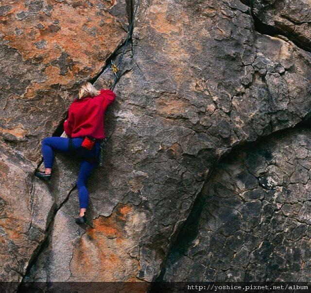 攀岩原始檔.jpg