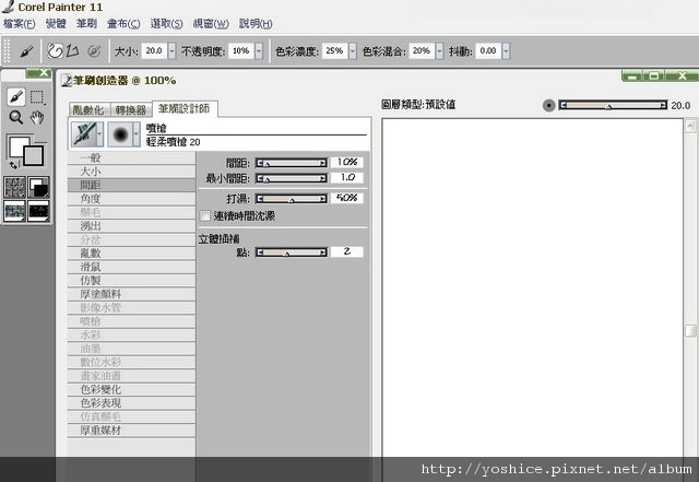 snap0343.jpg