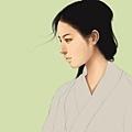 言情人物-臉部-6.jpg