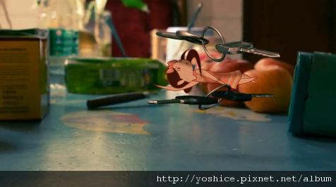 夢遊幻鏡視覺設計工作室 | 平面設計工作室 | 網頁設計工作室 | Flash動畫設計工作室 | 創意影片與動畫分享