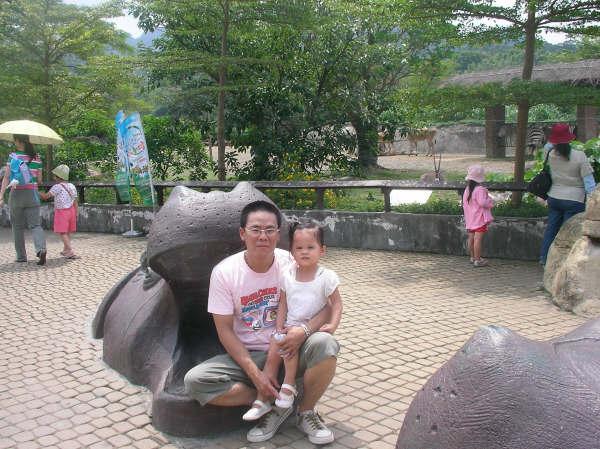 2006-0826動物園