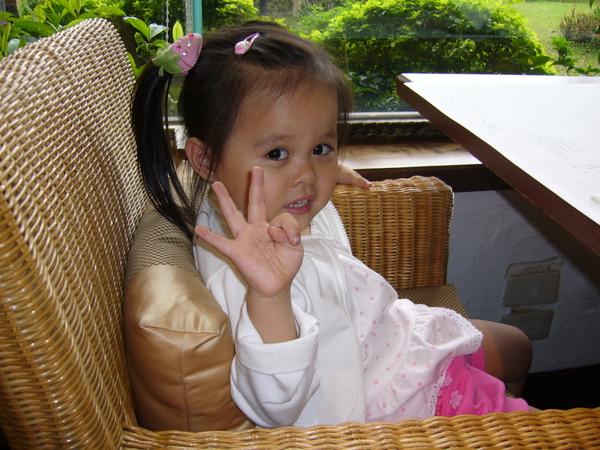 2007.3.31幸運草