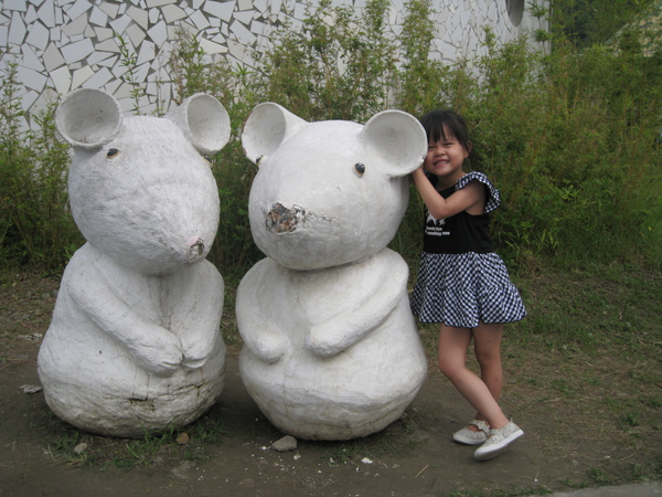 2008.10.26.zoo