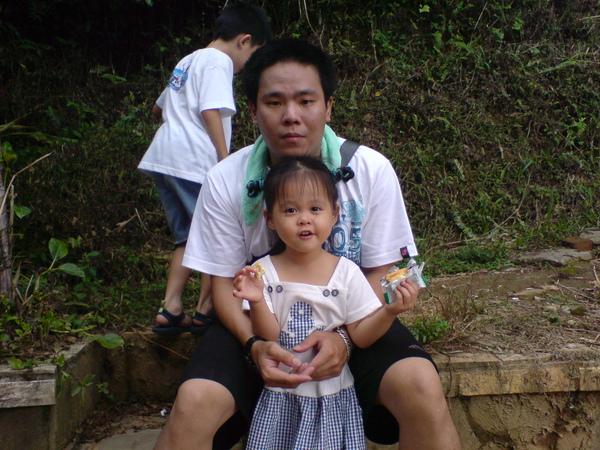 2007.07.01貝殼廟