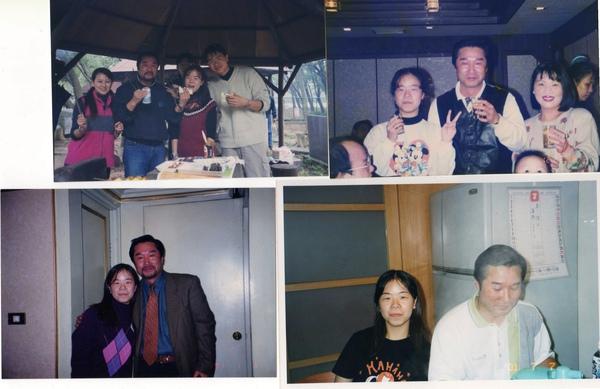 bunazawa&yoshie.jpg