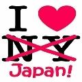 我愛JP.jpg