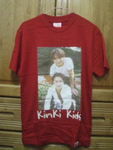 kinki T恤.JPG