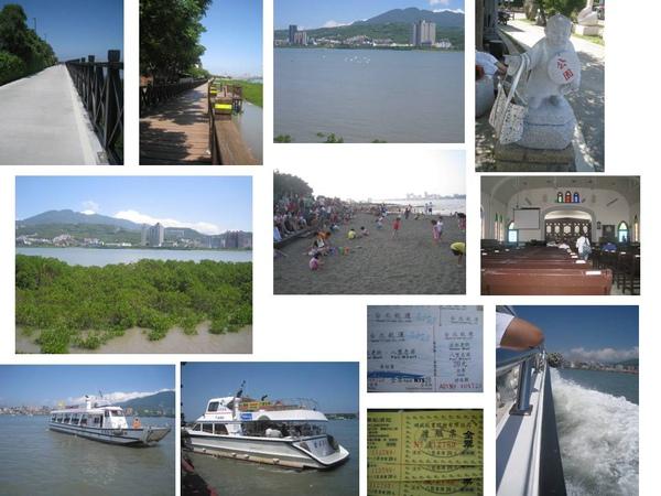 2009.9.20八里淡水-1.jpg