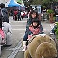 IMG_0860-1.jpg