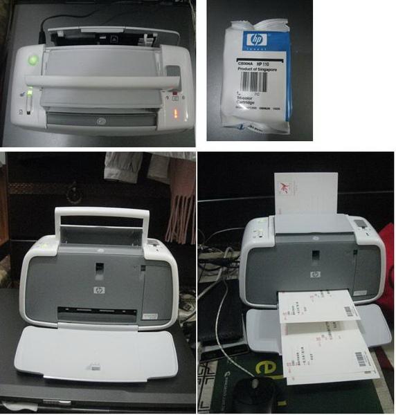 HP A320相片列印機.jpg