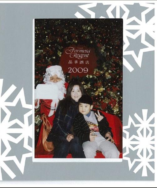 2009-12-13.jpg
