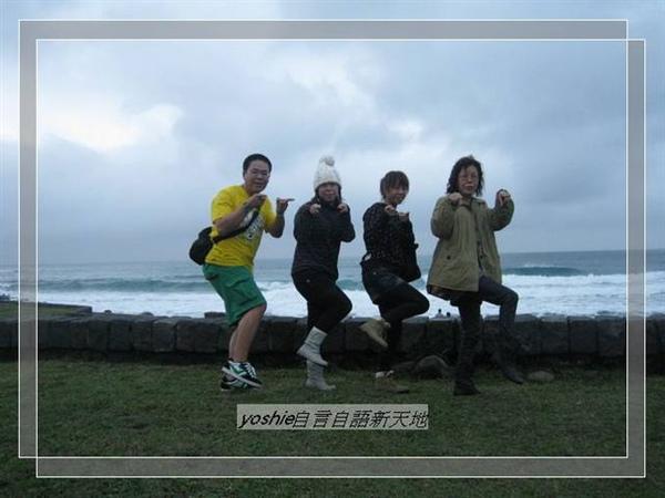 2010.02.14 初一-No body.JPG